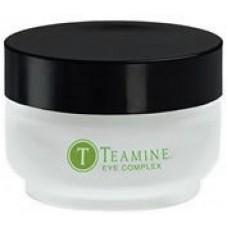 Teamine Eye Complex - 0.5oz.